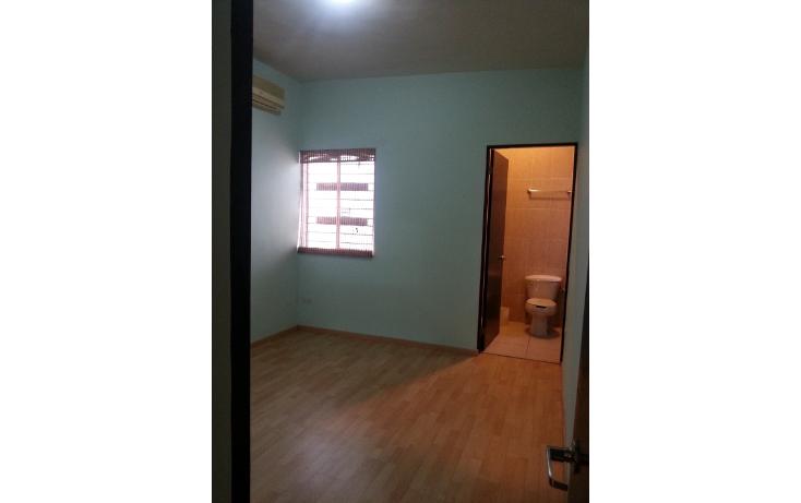 Foto de casa en venta en  , privadas de an?huac sector espa?ol, general escobedo, nuevo le?n, 1148761 No. 18