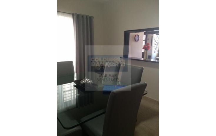 Foto de casa en venta en  , privadas de cumbres, monterrey, nuevo león, 1843962 No. 02
