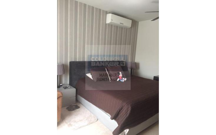 Foto de casa en venta en, privadas de cumbres, monterrey, nuevo león, 1843962 no 05