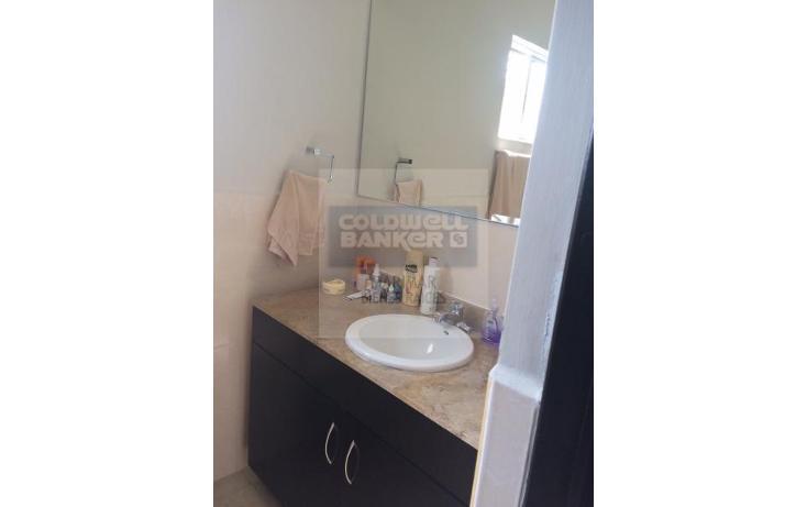 Foto de casa en venta en  , privadas de cumbres, monterrey, nuevo león, 1843962 No. 08