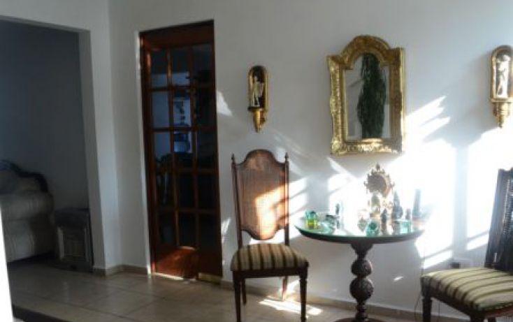 Foto de casa en venta en, privadas de cumbres, monterrey, nuevo león, 1950006 no 02