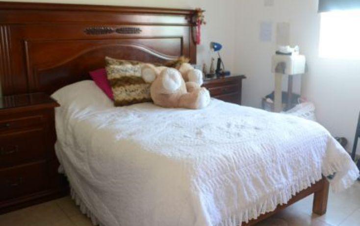 Foto de casa en venta en, privadas de cumbres, monterrey, nuevo león, 1950006 no 06