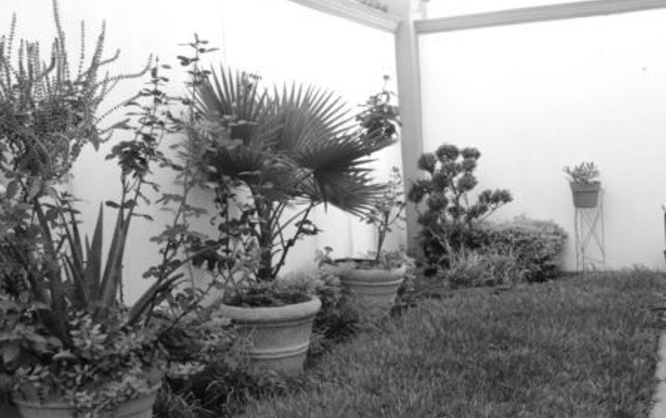 Foto de casa en venta en  , privadas de cumbres, monterrey, nuevo león, 1950006 No. 10