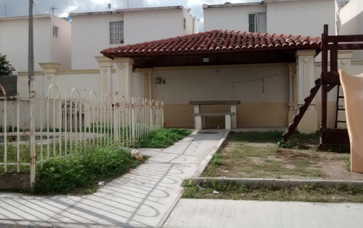 Foto de casa en venta en, privadas de la hacienda, reynosa, tamaulipas, 1138229 no 02
