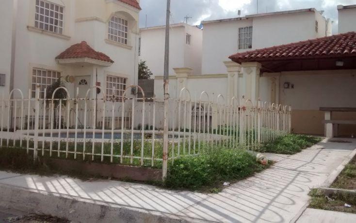 Foto de casa en venta en, privadas de la hacienda, reynosa, tamaulipas, 1138229 no 03