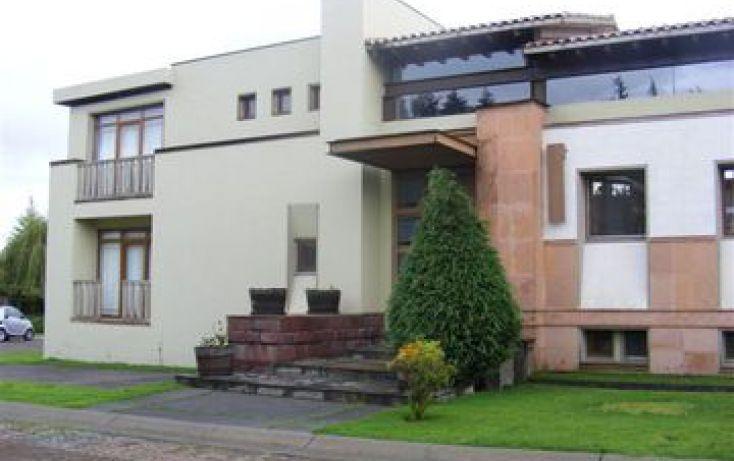 Foto de casa en condominio en venta en, privadas de la hacienda, zinacantepec, estado de méxico, 1086999 no 01