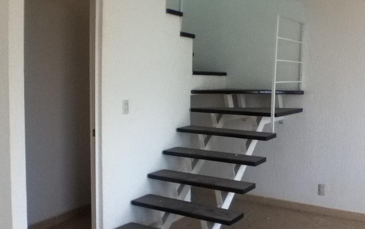 Foto de casa en venta en  , privadas de la hacienda, zinacantepec, méxico, 1084629 No. 04