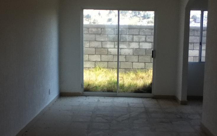 Foto de casa en venta en  , privadas de la hacienda, zinacantepec, méxico, 1084629 No. 05