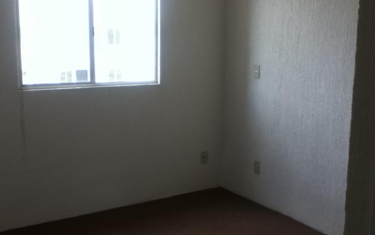 Foto de casa en venta en  , privadas de la hacienda, zinacantepec, méxico, 1084629 No. 09