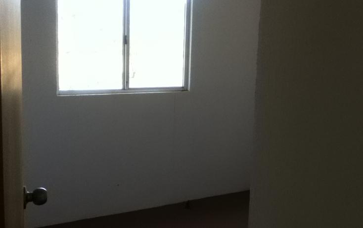 Foto de casa en venta en  , privadas de la hacienda, zinacantepec, méxico, 1084629 No. 14