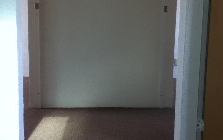 Foto de casa en venta en  , privadas de la hacienda, zinacantepec, méxico, 1084637 No. 07