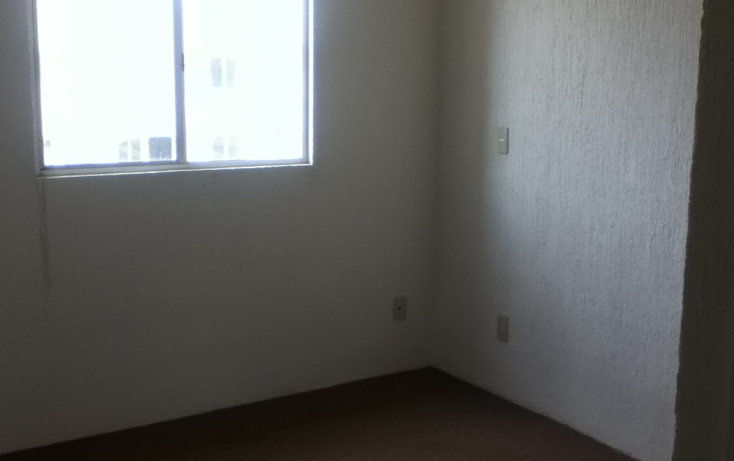 Foto de casa en venta en  , privadas de la hacienda, zinacantepec, méxico, 1084637 No. 10