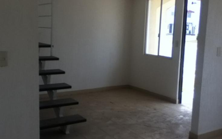 Foto de casa en venta en  , privadas de la hacienda, zinacantepec, méxico, 1084639 No. 03