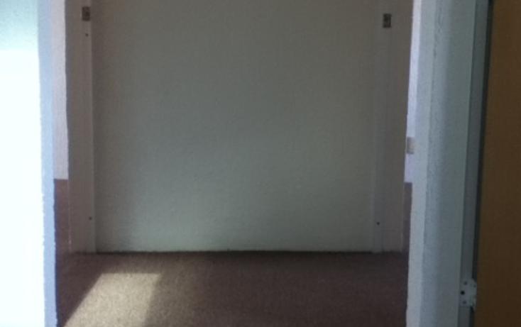 Foto de casa en venta en  , privadas de la hacienda, zinacantepec, méxico, 1084639 No. 06