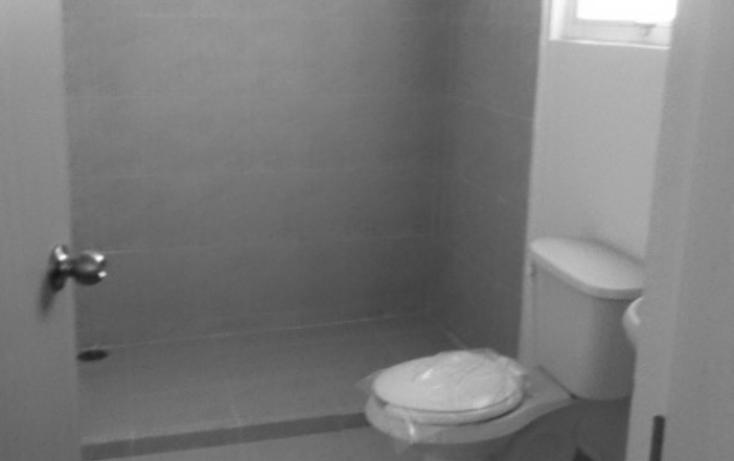 Foto de casa en venta en  , privadas de la hacienda, zinacantepec, méxico, 1084639 No. 11