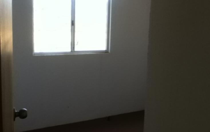 Foto de casa en venta en  , privadas de la hacienda, zinacantepec, méxico, 1084639 No. 14