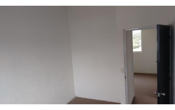 Foto de casa en renta en  , privadas de la hacienda, zinacantepec, méxico, 1402197 No. 08