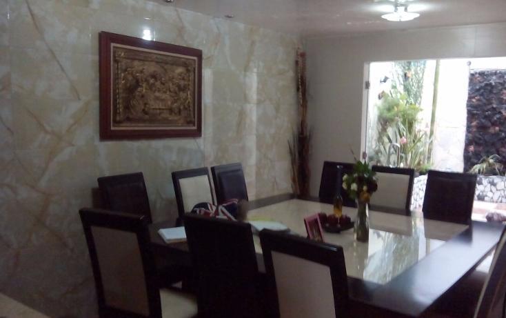 Foto de casa en venta en  , privadas de la herradura, pachuca de soto, hidalgo, 1742753 No. 01