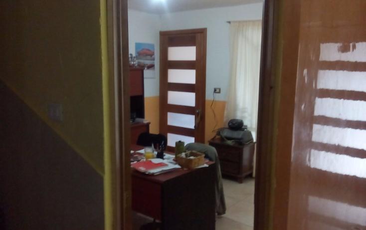 Foto de casa en venta en, privadas de la herradura, pachuca de soto, hidalgo, 1742753 no 02