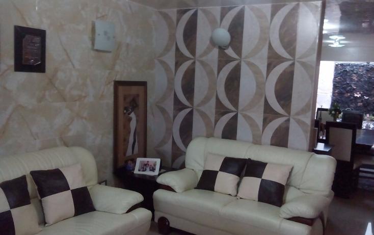 Foto de casa en venta en  , privadas de la herradura, pachuca de soto, hidalgo, 1742753 No. 03