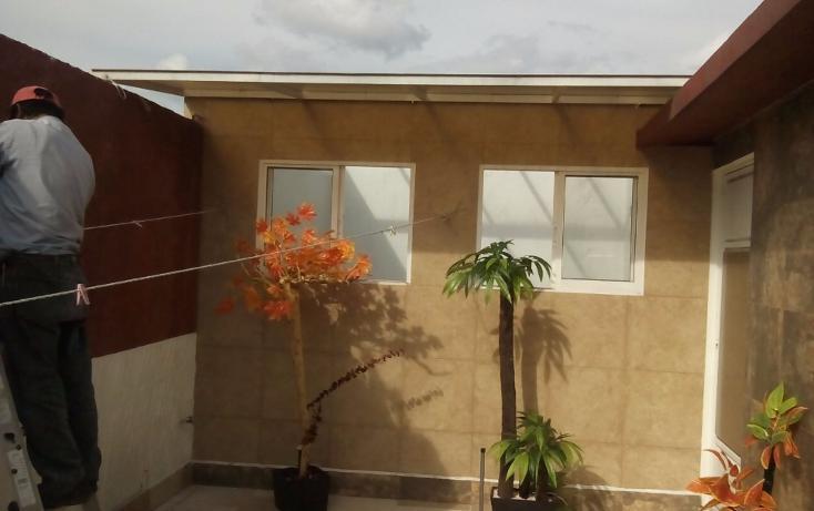 Foto de casa en venta en  , privadas de la herradura, pachuca de soto, hidalgo, 1742753 No. 04
