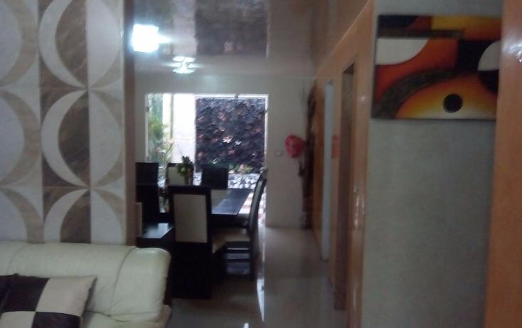 Foto de casa en venta en, privadas de la herradura, pachuca de soto, hidalgo, 1742753 no 08