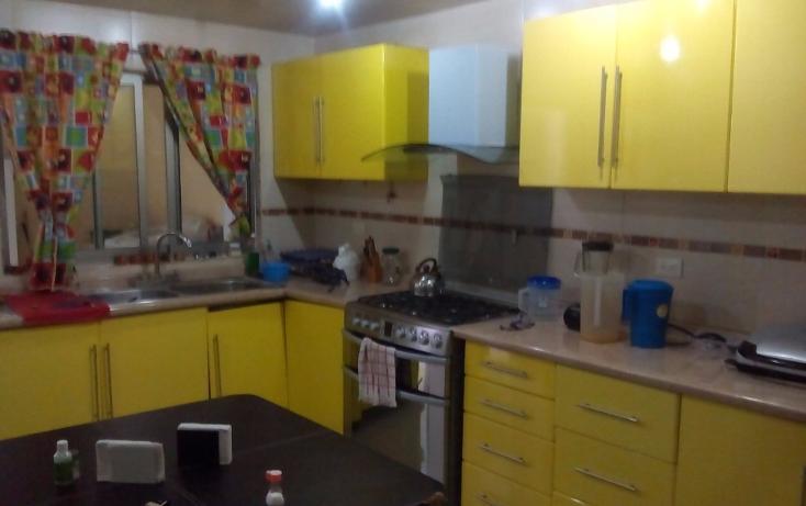 Foto de casa en venta en  , privadas de la herradura, pachuca de soto, hidalgo, 1742753 No. 08