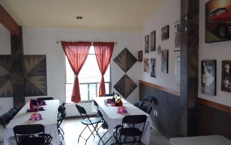 Foto de casa en venta en  , privadas de la herradura, pachuca de soto, hidalgo, 1742753 No. 09