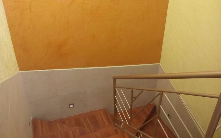 Foto de casa en venta en  , privadas de la herradura, pachuca de soto, hidalgo, 1742753 No. 10
