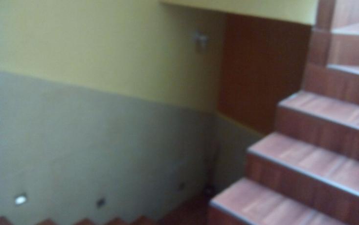 Foto de casa en venta en  , privadas de la herradura, pachuca de soto, hidalgo, 1742753 No. 11
