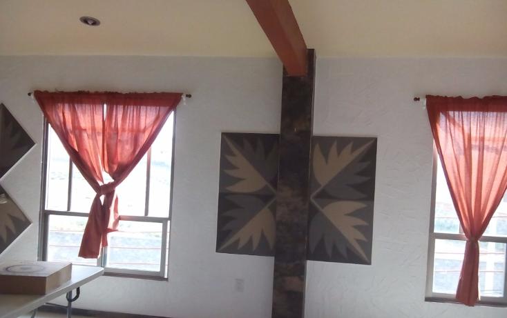 Foto de casa en venta en  , privadas de la herradura, pachuca de soto, hidalgo, 1742753 No. 12