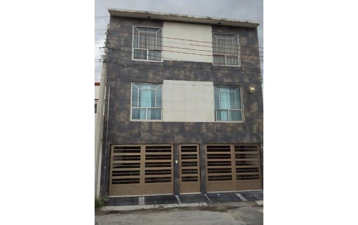 Foto de casa en venta en  , privadas de la herradura, pachuca de soto, hidalgo, 1742753 No. 13