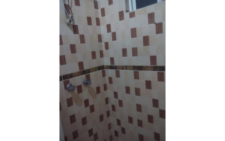 Foto de casa en venta en  , privadas de la herradura, pachuca de soto, hidalgo, 1742753 No. 18