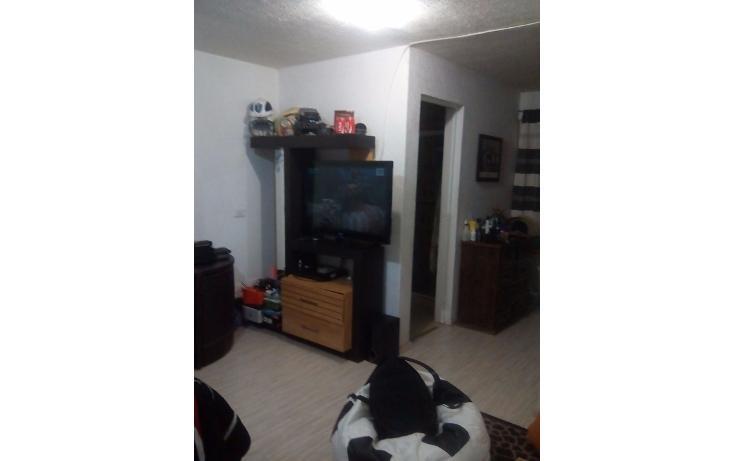 Foto de casa en venta en, privadas de la herradura, pachuca de soto, hidalgo, 1742753 no 20