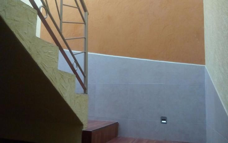 Foto de casa en venta en  , privadas de la herradura, pachuca de soto, hidalgo, 1742753 No. 21