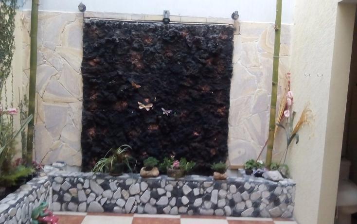 Foto de casa en venta en  , privadas de la herradura, pachuca de soto, hidalgo, 1742753 No. 22