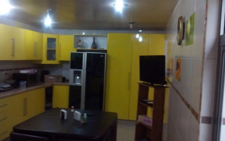 Foto de casa en venta en, privadas de la herradura, pachuca de soto, hidalgo, 1742753 no 23