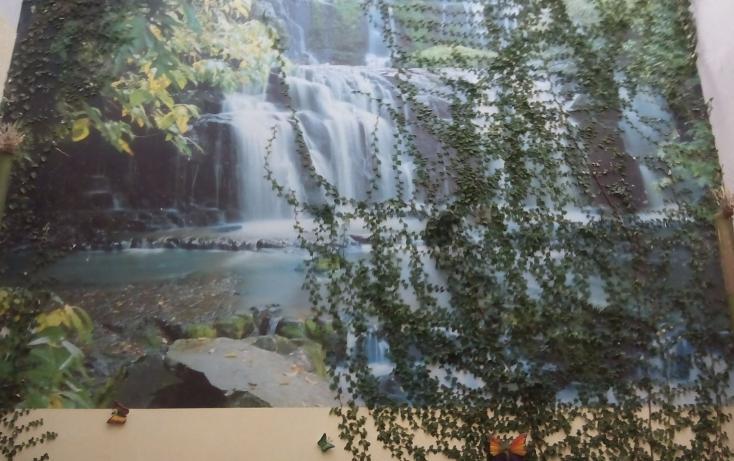 Foto de casa en venta en, privadas de la herradura, pachuca de soto, hidalgo, 1742753 no 24