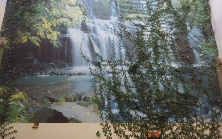 Foto de casa en venta en  , privadas de la herradura, pachuca de soto, hidalgo, 1742753 No. 24