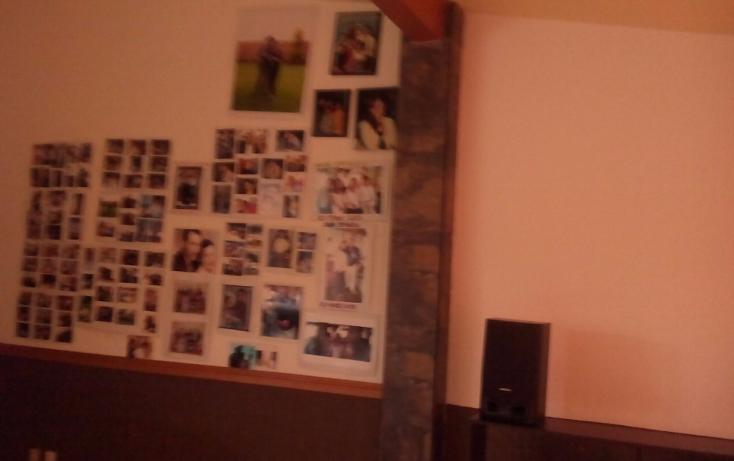 Foto de casa en venta en  , privadas de la herradura, pachuca de soto, hidalgo, 1742753 No. 25