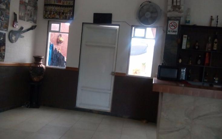 Foto de casa en venta en, privadas de la herradura, pachuca de soto, hidalgo, 1742753 no 26