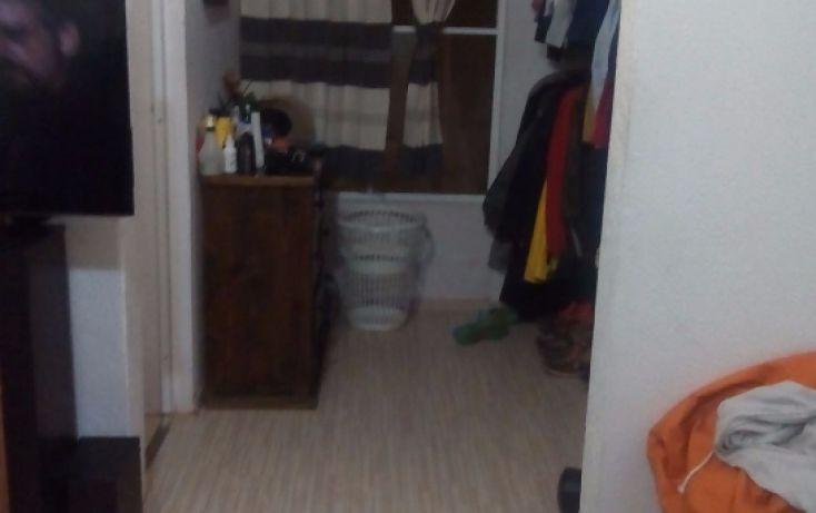 Foto de casa en venta en, privadas de la herradura, pachuca de soto, hidalgo, 1742753 no 31