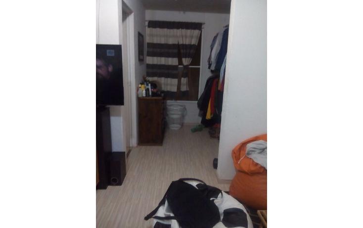 Foto de casa en venta en  , privadas de la herradura, pachuca de soto, hidalgo, 1742753 No. 31