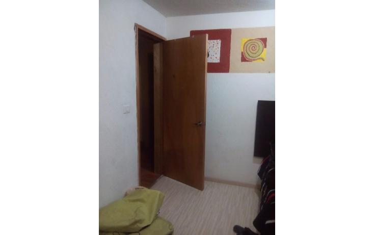 Foto de casa en venta en  , privadas de la herradura, pachuca de soto, hidalgo, 1742753 No. 33