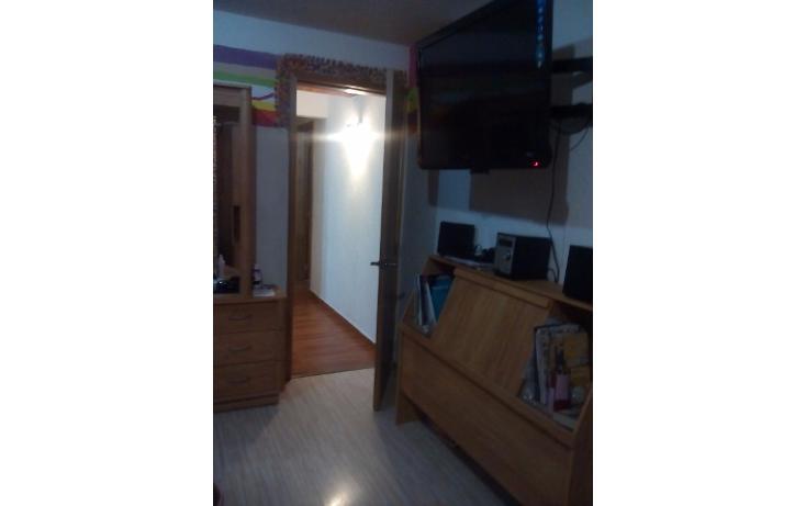 Foto de casa en venta en, privadas de la herradura, pachuca de soto, hidalgo, 1742753 no 35