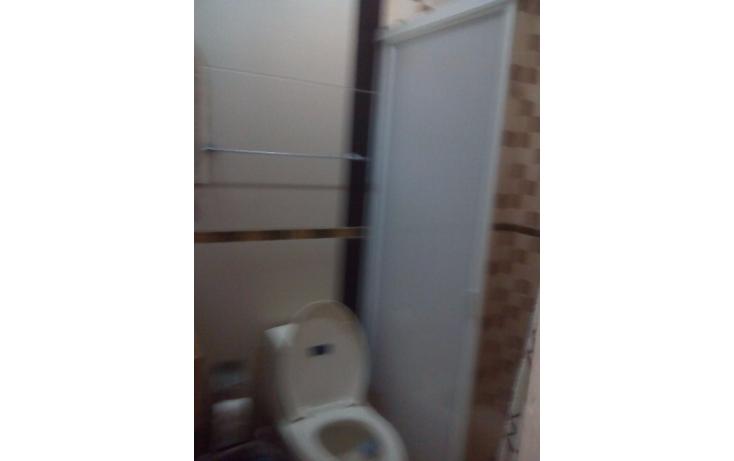 Foto de casa en venta en  , privadas de la herradura, pachuca de soto, hidalgo, 1742753 No. 37