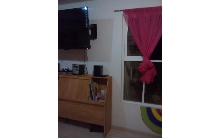 Foto de casa en venta en, privadas de la herradura, pachuca de soto, hidalgo, 1742753 no 38