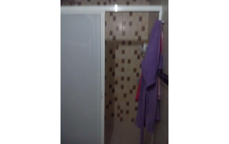 Foto de casa en venta en  , privadas de la herradura, pachuca de soto, hidalgo, 1742753 No. 39