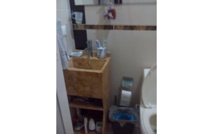 Foto de casa en venta en, privadas de la herradura, pachuca de soto, hidalgo, 1742753 no 40