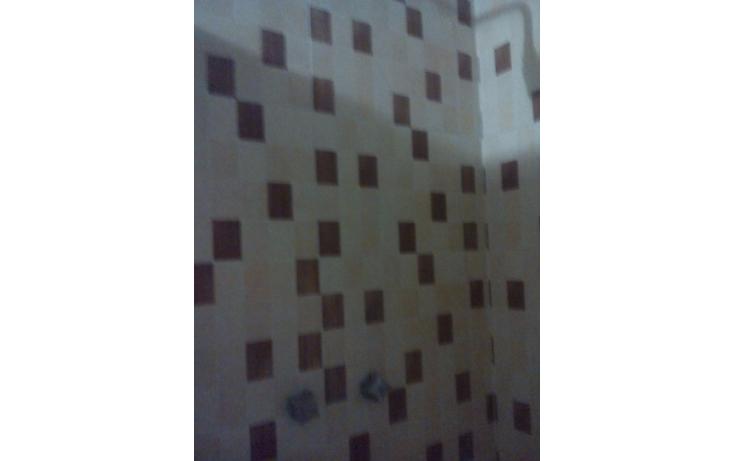 Foto de casa en venta en  , privadas de la herradura, pachuca de soto, hidalgo, 1742753 No. 42